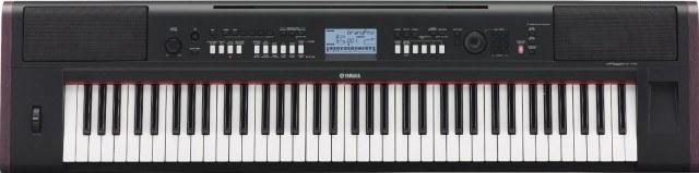 tastiera-pianoforte-76-tasti