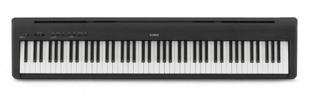 tastiera-pianoforte-88-tasti
