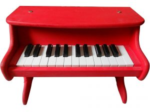 toy-piano-2-ottave