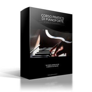 corso-pratico-pianoforte