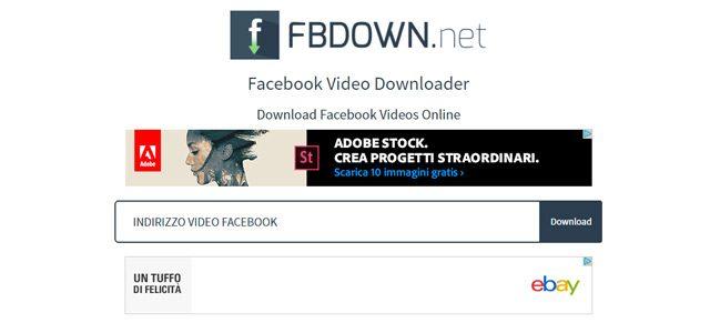 scaricare-video-facebook