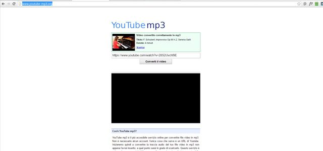 youtube-mp3-org-veloce