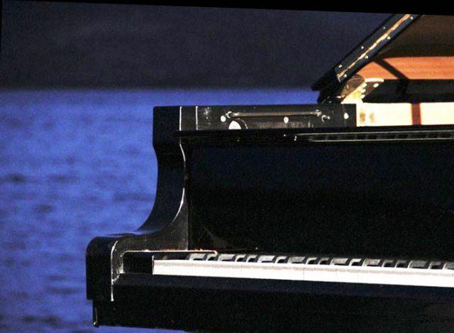 Pianolaguna
