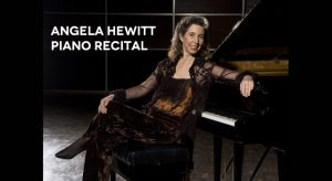 angela-hewitt-cover