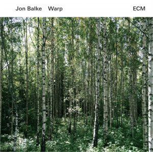 balke warp