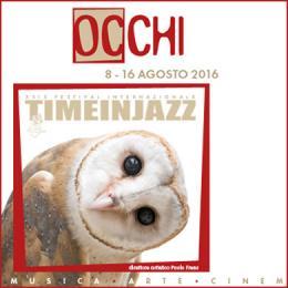 time piccolo
