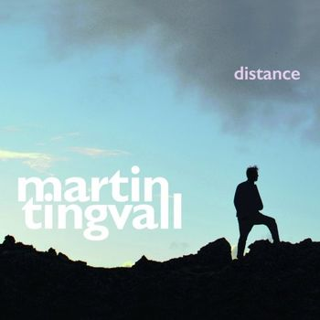 1439354223_martin-tingvall-distance-2015-flac