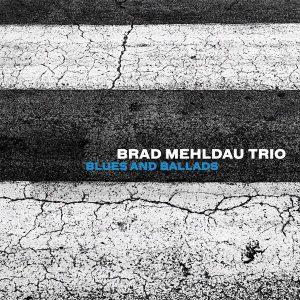 mehldau blues and ballads