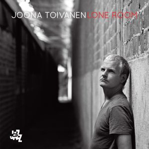 loneroom-cover