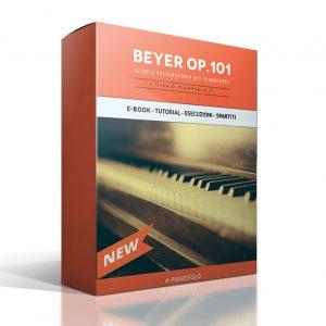 beyer-op-101-ebooktutorialesecuzioni