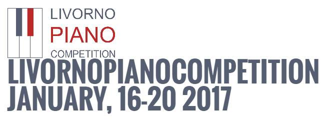 livorno-piano-competition