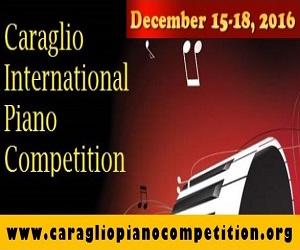 banner-pianosolo-3