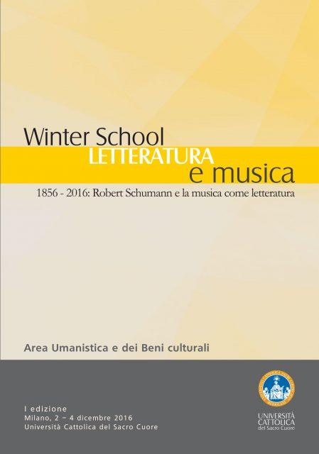 pieghevole-winter-school-letteratura-e-musica-2016-1-1