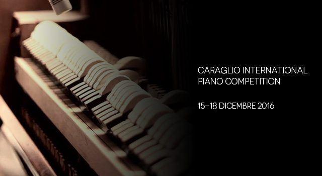 concorso pianistico caraglio