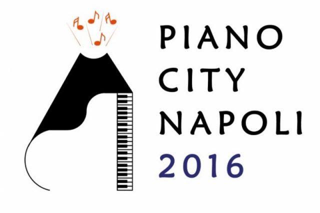 logo-piano-city-napoli-2016