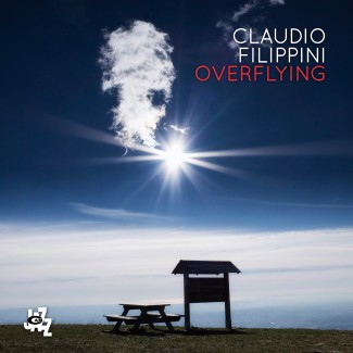 overflying-cover
