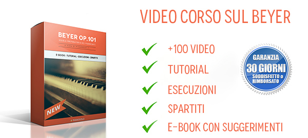 video-corso-sul-beyer