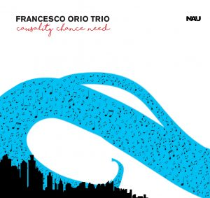 francesco-orio-trio_cover_ok