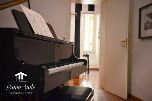 piano-room3