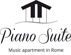 piano-suite