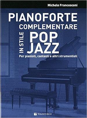 pianofortecomplementare