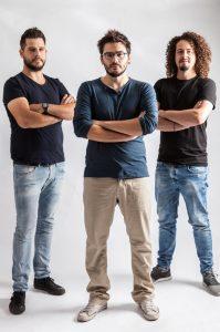 trio-orio
