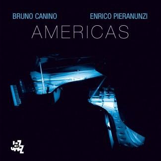 americas-cover