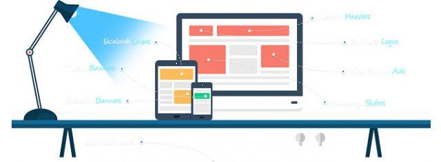 contenuti-sito-web