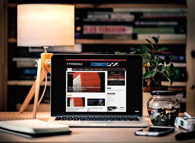 realizzare-siti-web-promozione