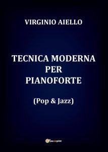 Aiello-libro-e1473594473483