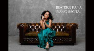 beatrice-rana-recital