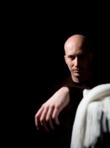 Nicola Sergio - ph Antonio Belvedere