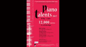 PianoTalents2017