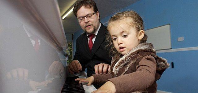 maestro-pianoforte