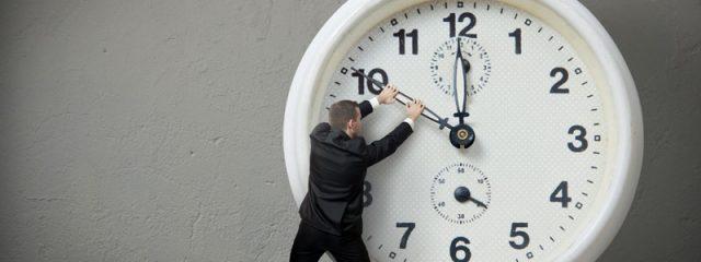 ottimizzare-tempo