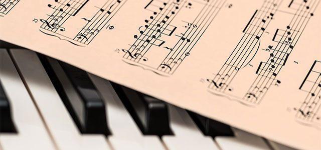 spartito-pianoforte