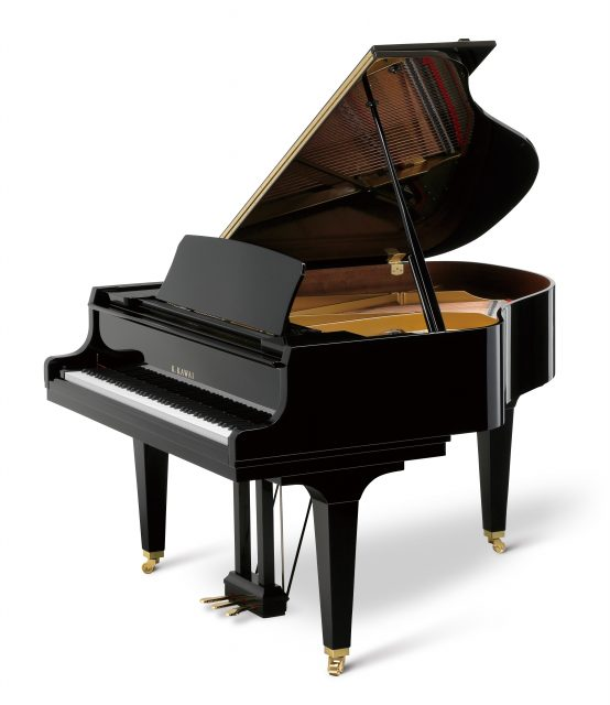 Pianoforte Kawai GL-30
