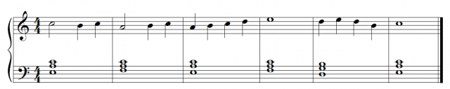 giro-armonico-al-pianoforte