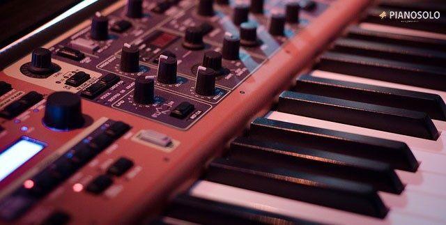 studiare-musica-pianoforte