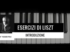 biomeccanica-pianistica