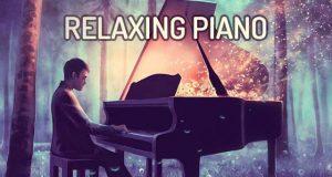 musiche-rilassanti-per-pianoforte