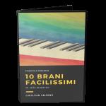 brani-facili-prodotto-pianoforte
