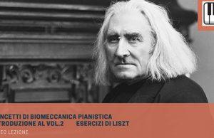 biomeccanica-pianistica-di-liszt