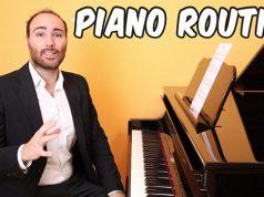 routine-quotidiana-di-esercizi-pianistici