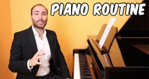 routine-quotidiana-di-esercizi-pianistici