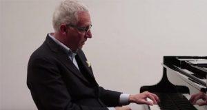 tecnica-al-pianoforte