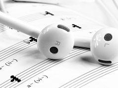 migliorare-orecchio-musicale