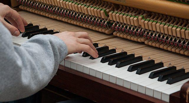 sbagliare-pianoforte