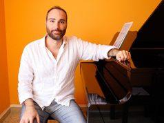 insegnare-pianoforte