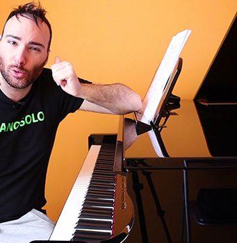 studiare-pianoforte